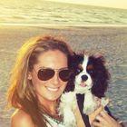 Natalie Corace Pinterest Account