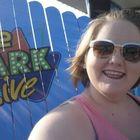 Lillian Clark Pinterest Account