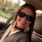 Jordan Johnson Pinterest Account