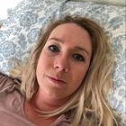 Amy Barge's Pinterest Account Avatar