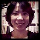 Chitose Wada instagram Account