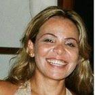 Leoni Marcal Pinterest Account
