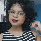 Jessica Nogueira Pinterest Account