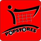 ipopstores Pinterest Account