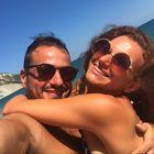 Marina Marcucci Pinterest Account