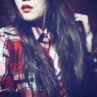 Simplygirl Pinterest Account