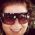 Jessica Madden Pinterest Account