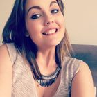Elodie Wood Pinterest Account