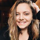 Kailey Hart | Pinterest Account