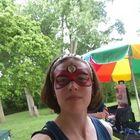 Bridget davis Pinterest Account