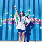 Do as Dreamers Do | Disney Blog, Travel Blog, Lifestyle Blog instagram Account