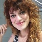 Ashley Woodrum's Pinterest Account Avatar