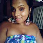 Shevona Nagasar Pinterest Account