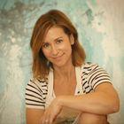 ANNETTE Barbieri instagram Account