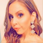 Sarah Keil Pinterest Account