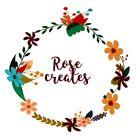 Rosalba 9Nino Pinterest Account
