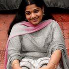 Yummy Tummy Aarthi Pinterest Account