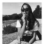 Elizabeth Babiy Pinterest Account