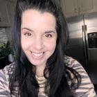 Karen Leigh Pettit's Pinterest Account Avatar