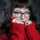 Claudia Sarrazin Pinterest Account