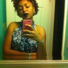 Callista Greene Pinterest Account