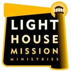 Lighthouse Mission Ministries Pinterest Account