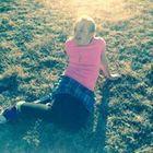 Abby King Pinterest Account