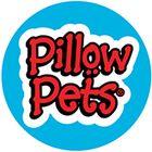Pillow Pets Pinterest Account