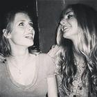 Stefanie Kunze instagram Account