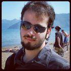Fatih Keles Pinterest Account