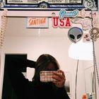 sofia staartjes instagram Account