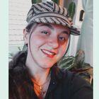 Isabelle Northgate instagram Account