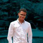 Luis Angulo Rodrguez Pinterest Account