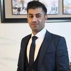 Hamed Yousefian Pinterest Account