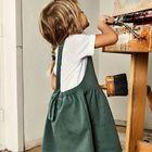 Kindermode Pinterest Account