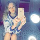✰oriana Young ✰'s Pinterest Account Avatar