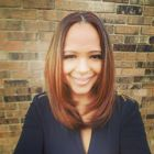 Healthy & Optimistic Wellness's Pinterest Account Avatar