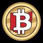 Ohio Bitcoin Pinterest Account