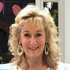 Wendy Janson Pinterest Account