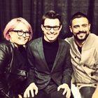 Tanner Villani instagram Account