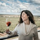 Entre Vinhas | Wine Tourism Blog Pinterest Account