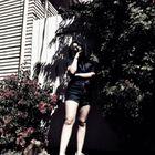 Lois Dotson instagram Account