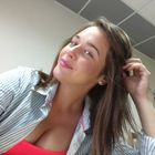 Mariya Balabanova instagram Account