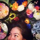 Handmade Blooms By Joy's Pinterest Account Avatar