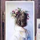 Elske Henzen Pinterest Account