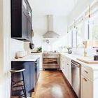 Elegant Home Interior Pinterest Account
