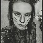 Teresa Donahue's profile picture