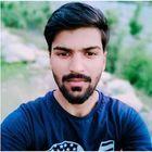 Nikhil Nayak instagram Account