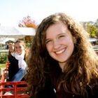 Kirsten O'Sullivan Pinterest Account