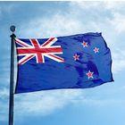 New Zealand News instagram Account